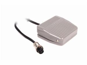 BJ3002 Interruptor de pedal(BJ3100NA)