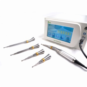 BJ3600 Microtype herramienta eléctrica quirúrgica