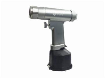 Pieza de mano multifunción BJ4400 (Sistema 4400)
