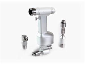 Sistema 6200 Instrumento eléctrico quirúrgico de multi-función(Sistema 6200)