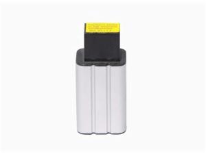 BJ8001 Batería