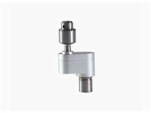 BJ6203 Anexo de taladro canulado(Sistema 6200)