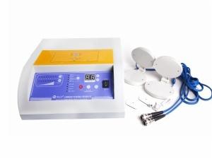 Instrumento de tratamiento de fractura de BJK